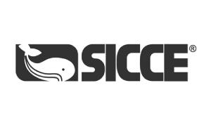 Sicce