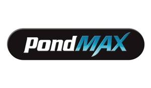 Podmax