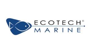 Eco Tech Marine