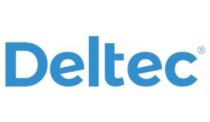 Deltec Aquaristic